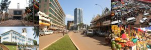 kampala-attractions