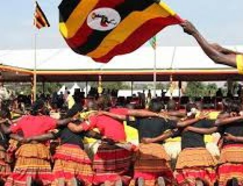 10 Reasons Why We Need to Celebrate Uganda's Independence Now More Than Ever